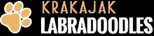 Krakajak Labradoodles